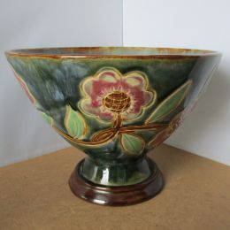 Doulton Lambeth Bowl
